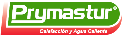 Prymastur Logo